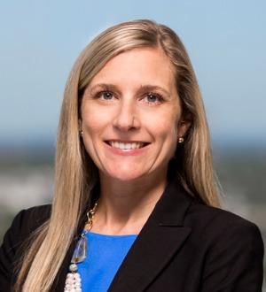 Lauren G. Raines