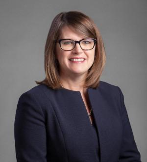 Lauren J. Kalisek