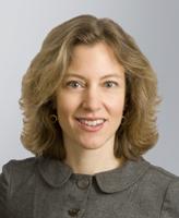 Lauren K. Boglivi