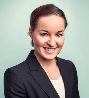 Lauren King's Profile Image