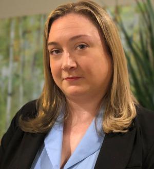 Lauren M. Ahern
