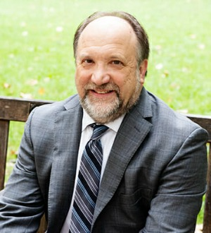 Laurence M. Goodman's Profile Image