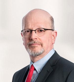 Laurent Carrière