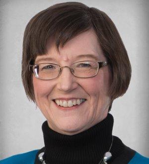 Image of Lauretta K. Murphy