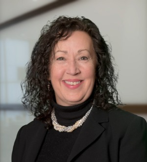 Laurie J. McLeRoy