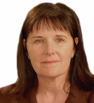 Laurie J. Sanderson
