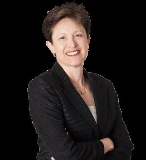Laurie L. Gildan's Profile Image
