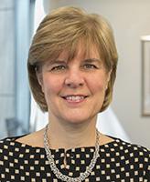 Laurie Styka Bloom