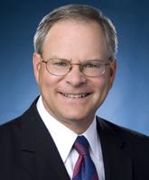 Lawrence A. Goldman
