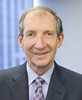 Image of Lawrence B. Cohen