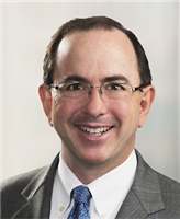 Image of Lawrence B. Goldstein