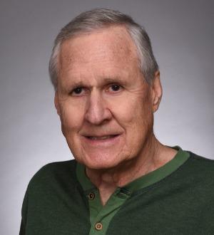 Lawrence B. Hannah's Profile Image