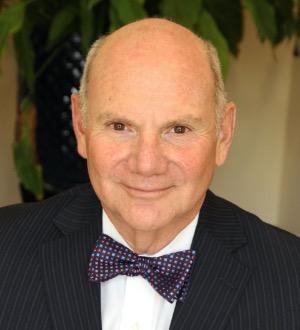 Lawrence C. Datz's Profile Image