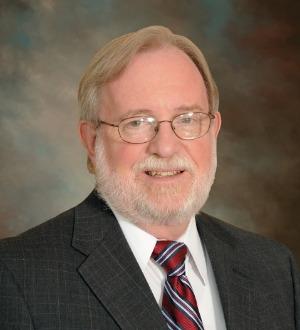 Lawrence D. Diehl's Profile Image