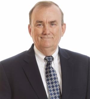 Lawrence E. Bechler