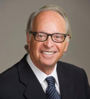 """Image of Lawrence E. """"Larry"""" Gursten"""