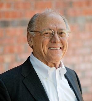 Lawrence M. Hecker, Jr.