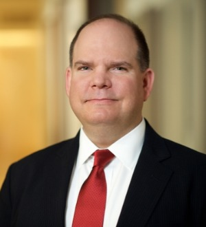 Lawrence M. Pearson's Profile Image