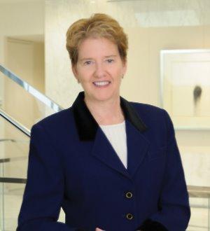 Lawrie E. Demorest's Profile Image