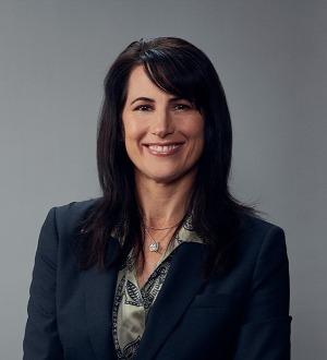 Leah C. Lively's Profile Image