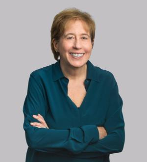 Leah M. Bishop