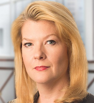 Leane K. Capps's Profile Image