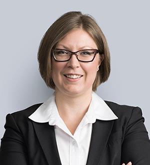 Leanna Olson