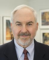 Lee M. Goodwin