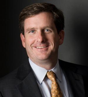 Lee M. Hollis's Profile Image
