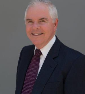 Image of Lee W. Salisbury