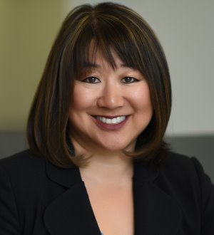 Lei Lei Wang Ekvall's Profile Image