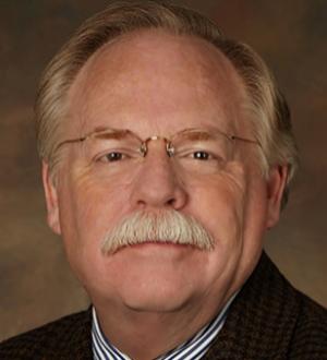 Leo John Jordan's Profile Image