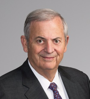 Leon J. Reymond, Jr.