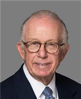 Leonard Boxer's Profile Image