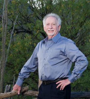 Image of Leonard Karp