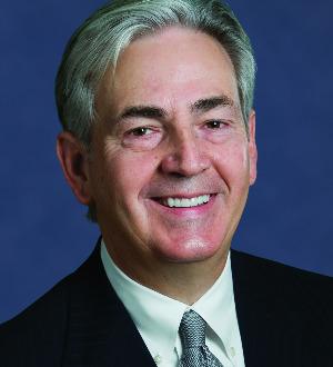 Leonard L. Kilgore's Profile Image