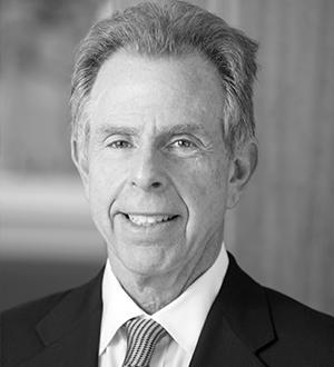 Leonard Leader's Profile Image