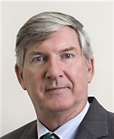 Leonard W. Langer's Profile Image