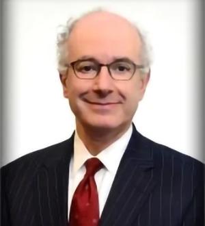 Leopold Z. Sher's Profile Image