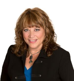 Leslie A. Dent's Profile Image