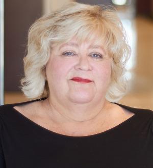 Leslie A. Lanusse's Profile Image