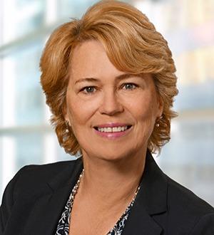 Leslie Hansen