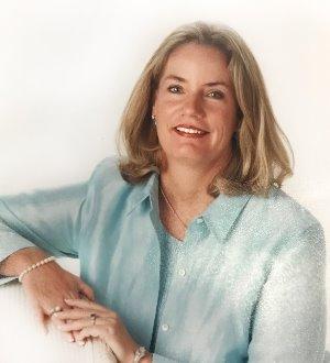Leslie P. Vose's Profile Image