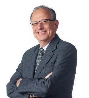 Lester J. Perling's Profile Image