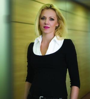 Levana Zigmund