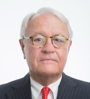 Lewis C. Foster, Jr.