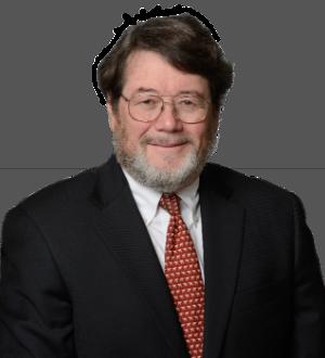 Lewis F. Murphy's Profile Image