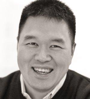 Li Chen's Profile Image