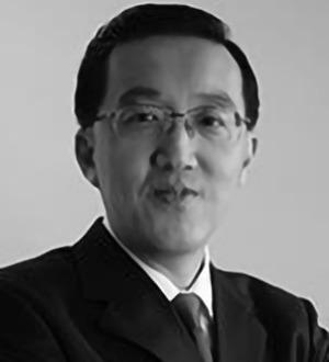 Liat Yeang Lee