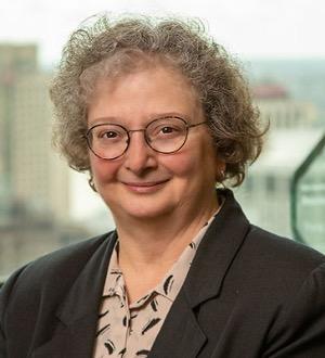 Image of Lillian E. Eyrich